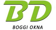boggi-okna.pl