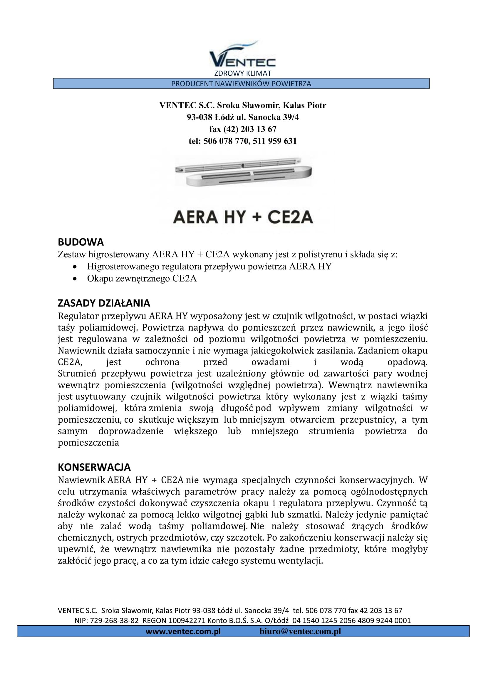 aera-hy-karta-informacyjna-1